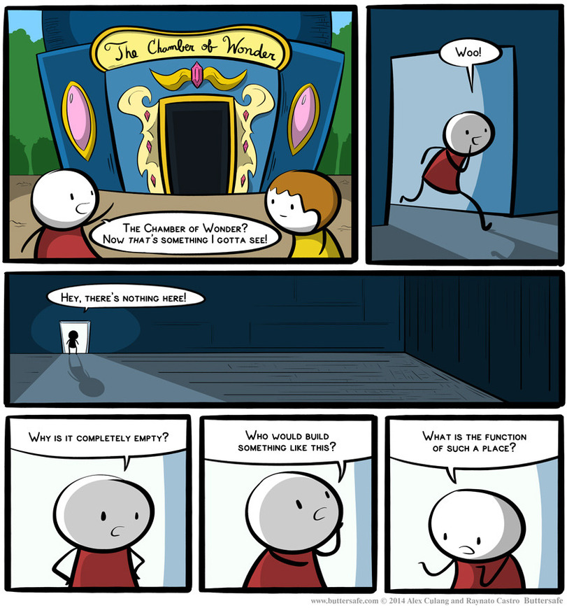 funny-picture-buttersafe-comics-chamber-wonder