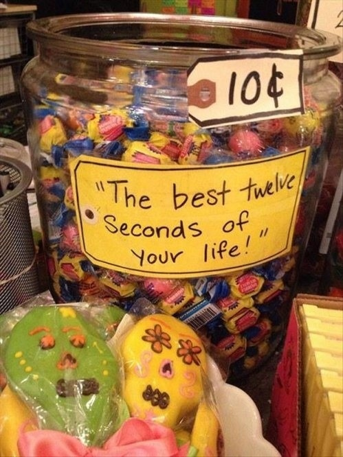 funny-picture-candy-best-time