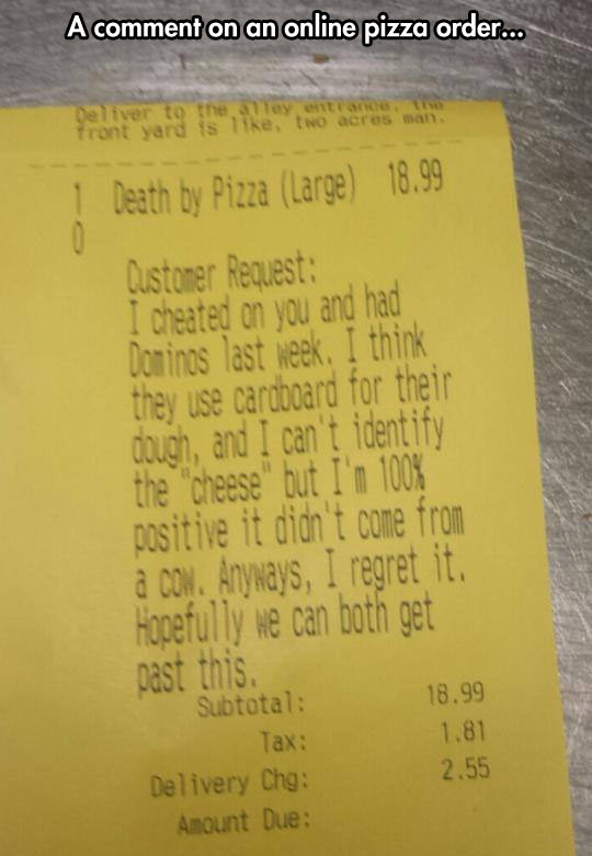 funny-picture-client-pizza-order-ticket-customer-request