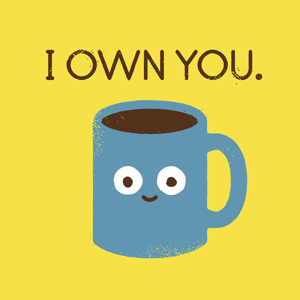 funny-picture-coffe-own