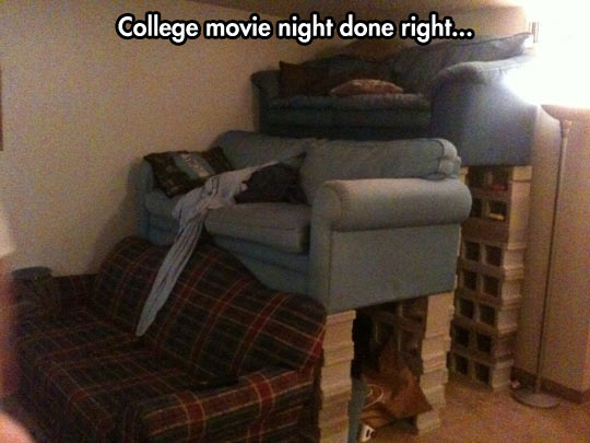 funny-picture-college-night-couch-stairs