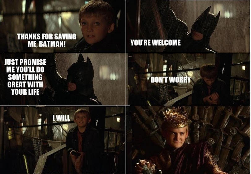 funny-picture-comics-Batman-DC-Comics-Game-of-Thrones