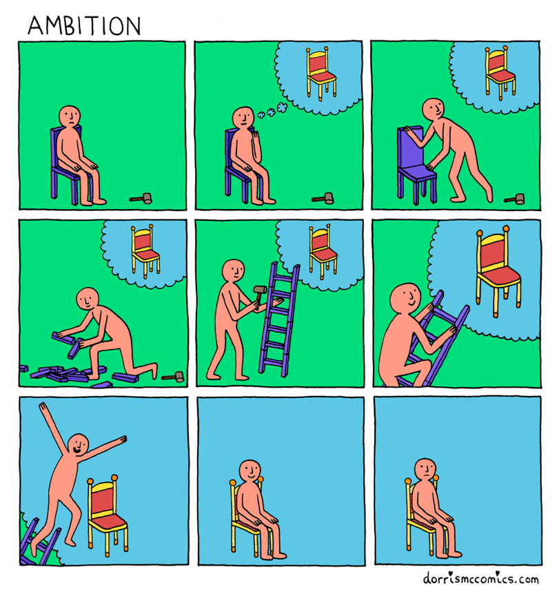 funny-picture-comics-ambitions-dorrismccomics