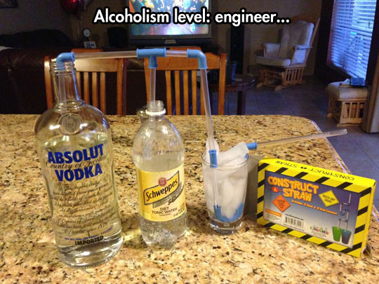 funny-picture-construct-straw-Absolut-Vodka-Schweppes