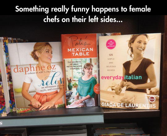 funny-picture-cooking-books-woman-left-side