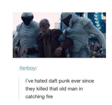 funny-picture-daft-punk-hunger-games