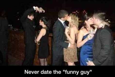 funny-picture-date-funny-guy