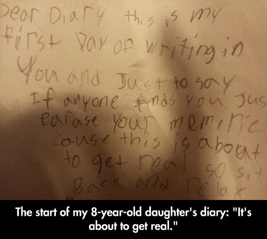 funny-picture-dear-diary-writing-read