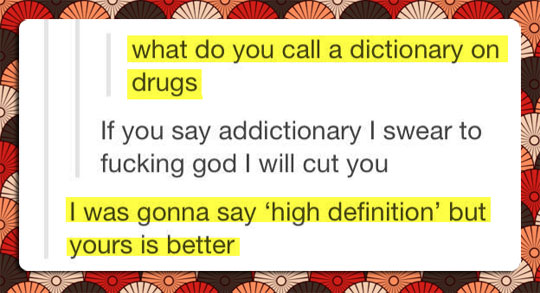 funny-picture-dictionary-joke-substances-high