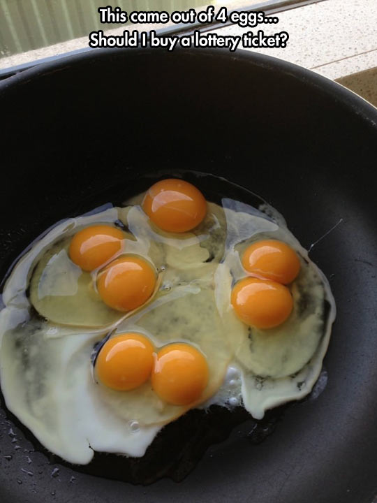 funny-picture-eggs-frying-pan-double
