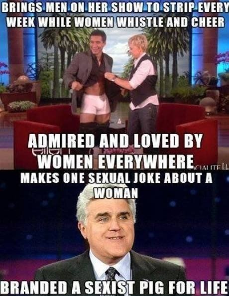 funny-picture-ellen-standards