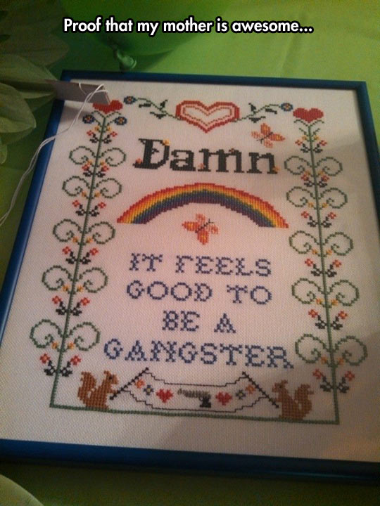 funny-picture-embroidery-feeling-good-gangster
