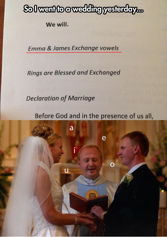 funny-picture-exchange-vowels-church-marriage