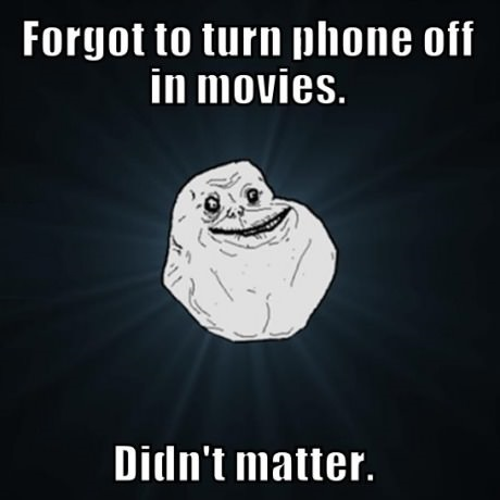 funny-picture-forever-alone-movie