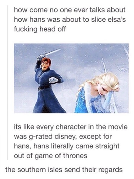 funny-picture-frozen-game-of-thrones