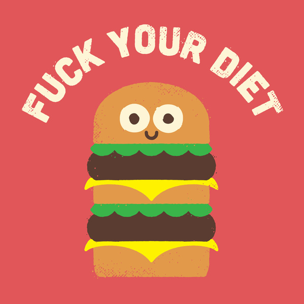 funny-picture-fuck-diet