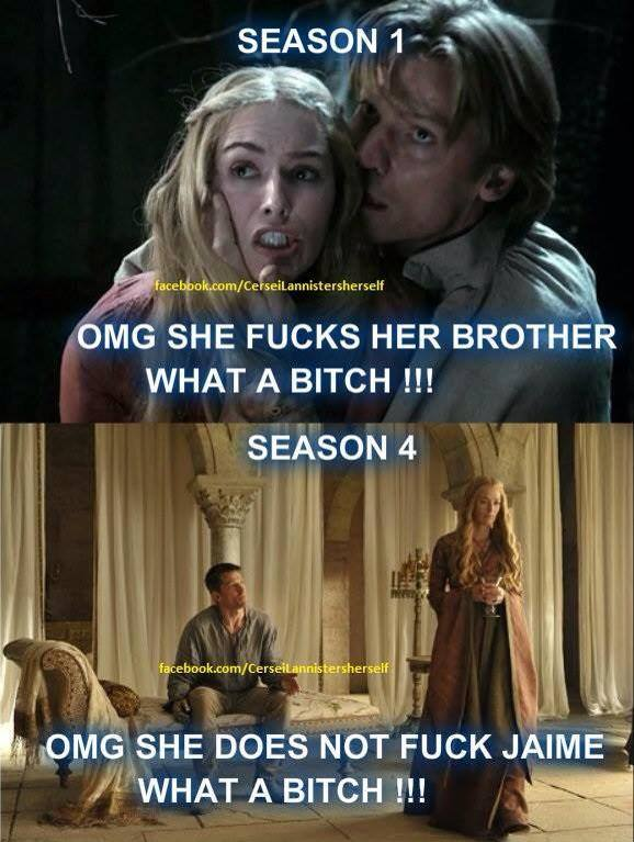 [Image: funny-picture-game-of-thrones-cersei-jaime1.jpg]