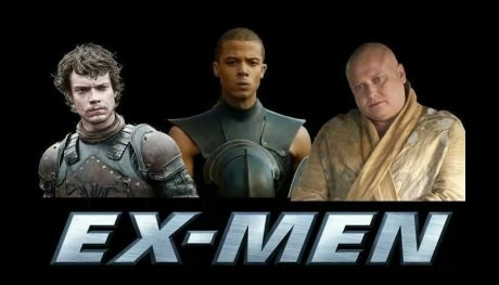 [Image: funny-picture-game-of-thrones-ex-men.jpg]