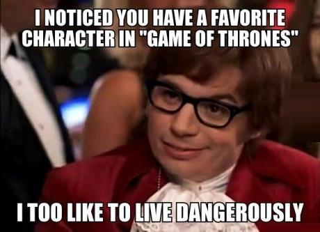 funny-picture-game-of-thrones-favorite-character