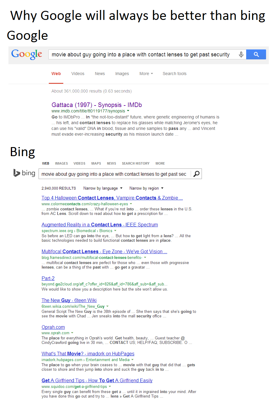 funny-picture-google-bing