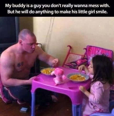 funny-picture-guy-little-girl-cute