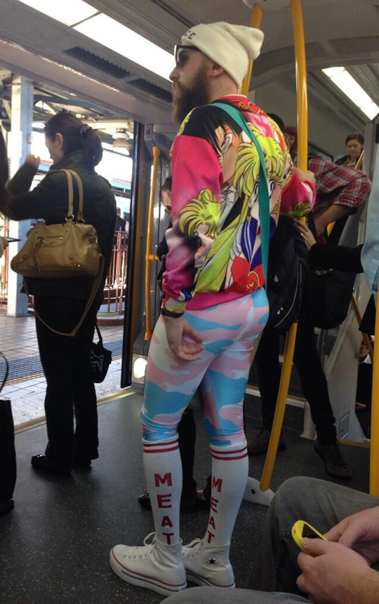 funny-picture-hipster-subway-Sailor-Moon