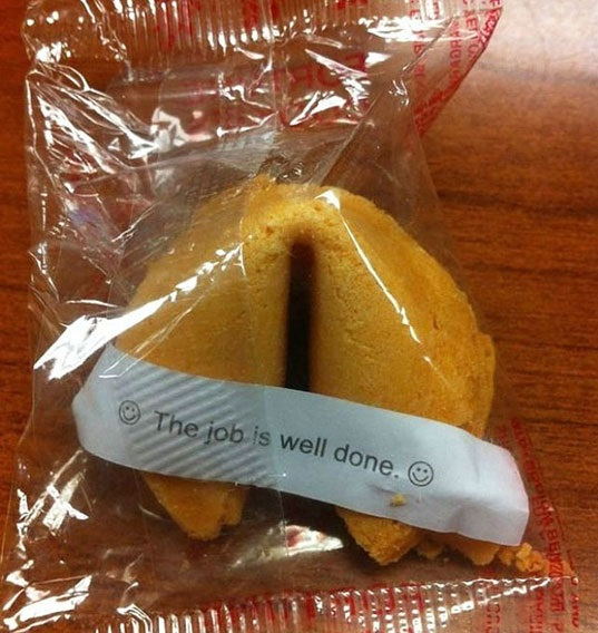 funny-picture-irony-fortune-cookie-bad-paper