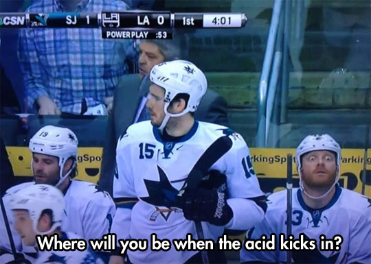 funny-picture-jockey-player-surprised-face-acid