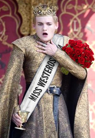 funny-picture-joffrey-miss-westeros
