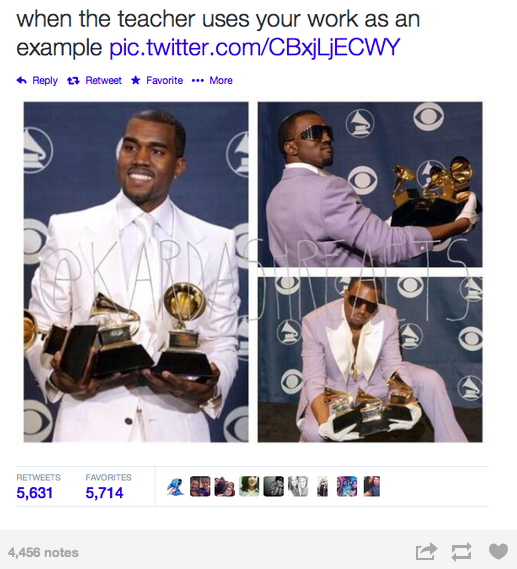 funny-picture-kanye-west-teacher