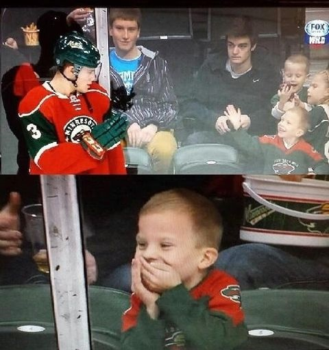 funny-picture-kid-hockey-player