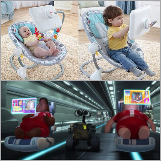 funny-picture-kids-growing-in-front-screens-Wall-e