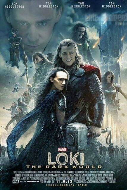 funny-picture-loki-thor-face-swap