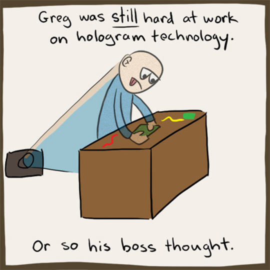 funny-picture-man-hard-working-hologram