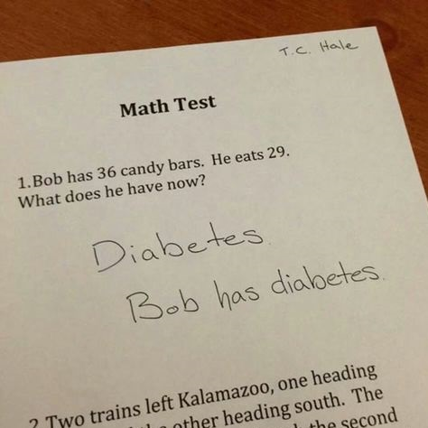 funny-picture-math-test-diabets