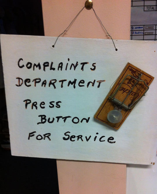 funny-picture-mice-trap-sign-button