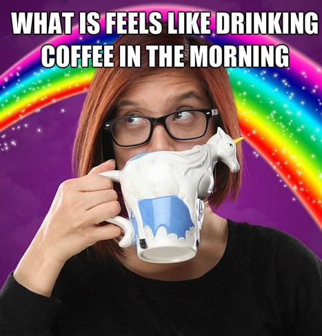 funny-picture-morning-coffee