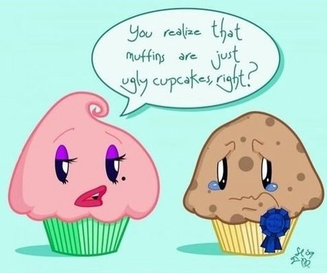 funny-picture-muffins-cupcakes-ugly