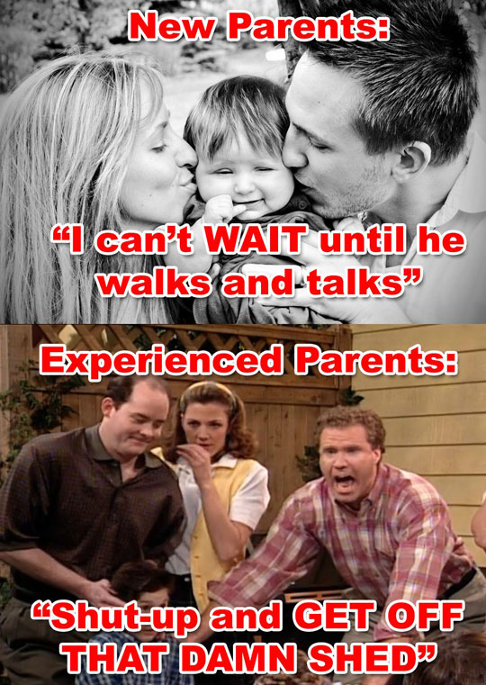 funny-picture-new-old-parents-talking-Will-Ferrell