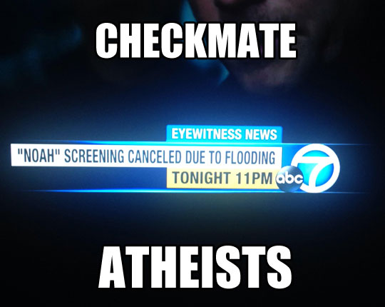 funny-picture-news-title-Noah-screening-canceled-flooding