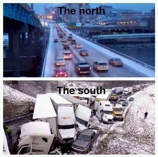 funny-picture-north-south-winter.jpg