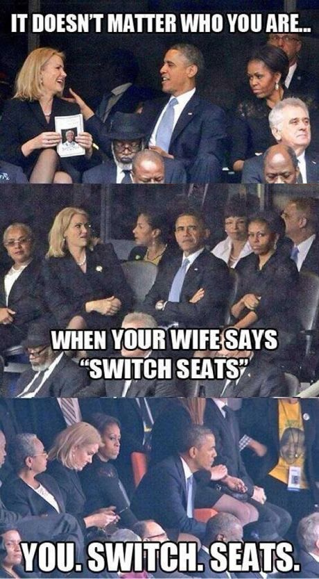 funny-picture-obama-switch-seats