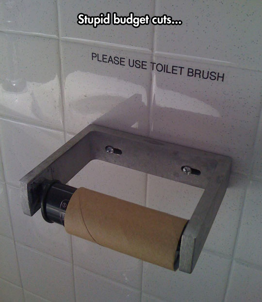 funny-picture-office-bathroom-sign-toilet-brush