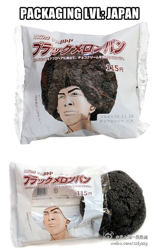 funny-picture-packaging-Japan-afro-hair