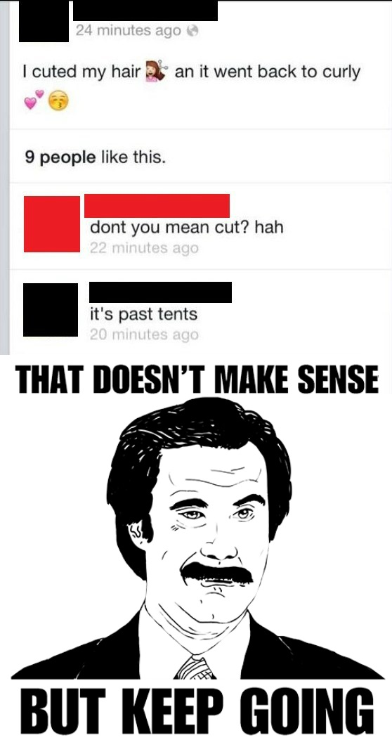 funny-picture-past-tents