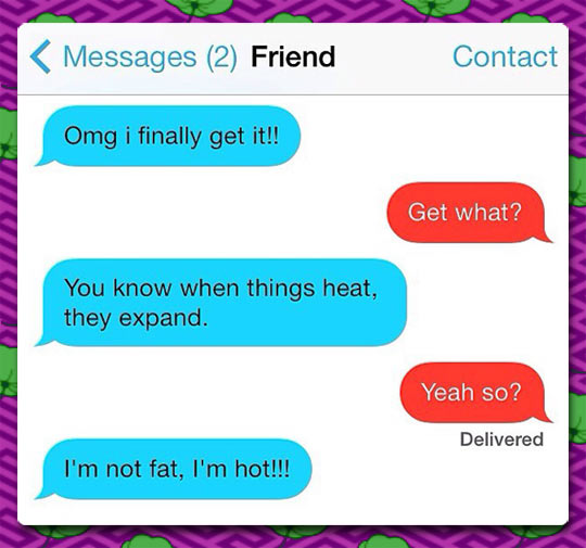 funny-picture-phone-friend-expand-hot