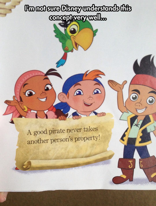 funny-picture-pirate-Disney-kids-message