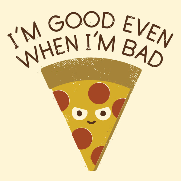 funny-picture-pizza-truth