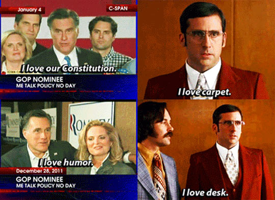 funny-picture-politician-Steve-Carell-love