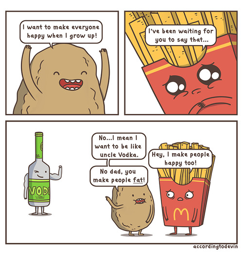 This Vodka Tastes Like Funny Quotes Alcohol Quote Jokes: Vodka Funny Quotes. QuotesGram